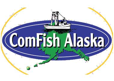 comfish_logo