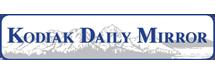 Kodiak Daily Mirror
