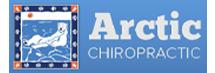 Artic Chiro