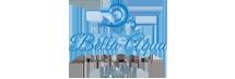 Bella Aqua