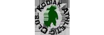 Kodiak Athletic Club