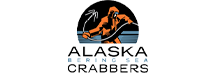 Alaska Bering Sea Crabbers